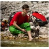 Direct Alpine Pelmo 1.0 Trekkinghose Herren