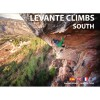 Spanien Levante climbs south Kletterführer 2019