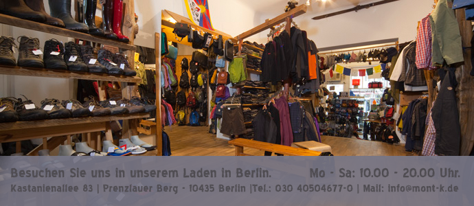 Unser Laden />