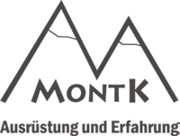 Mont K