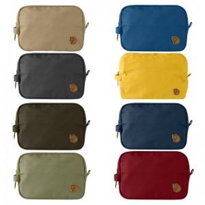 Fjällräven Gear Bag Large Packtasche