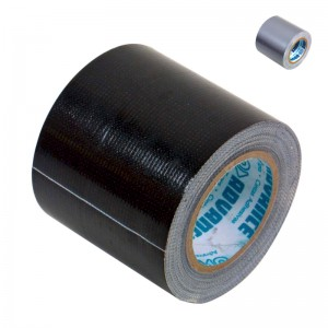Basic Nature Reparatur Tape 5 Meter Klebeband