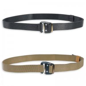 Tatonka Stretch Belt 32 mm