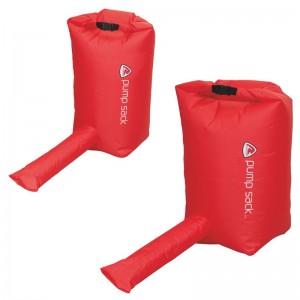 Robens Pump Sack