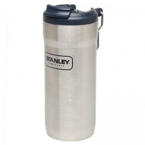 Stanley Edelstahl Becher 0,47 Liter