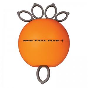 Metolius GripSaver Plus Trainingsball hard