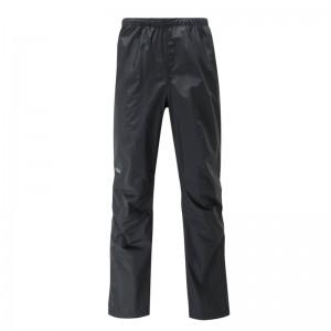 Rab Downpour Pants Regenhose Männer