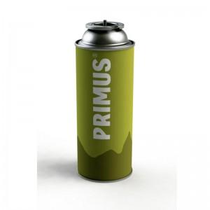 Primus Summer Gas Kassette 220 g Gaskartusche