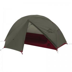 MSR Elixir 1 Tent green V2