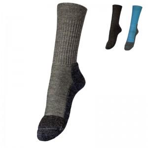 Veith Outdoor Socke dünn