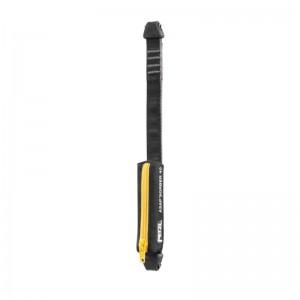 Petzl ASAP´Sorber 40 cm (europ. Ausführung) Falldämpfer für ASAP (europ. Ausf.) oder ASAP Lock
