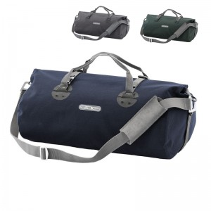 Ortlieb Rack Pack Urban 31 Liter Packtasche