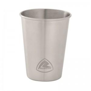 Robens Sierra Steel Cup Edelstahlbecher 350 ml