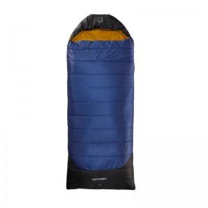 Nodisk Sommerdeckenschlafsack Puk - 2 Schlafsack