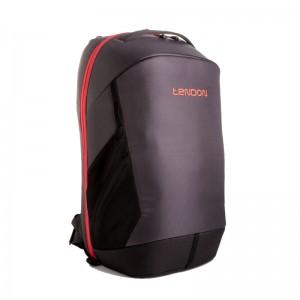 Tendon Gear Bag Seiltasche 45 L schwarz