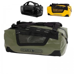 Ortlieb Duffle 60 Liter Packtasche