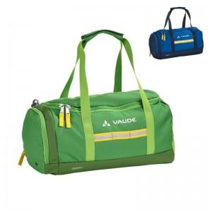 Vaude Snippy Kinder Packtasche