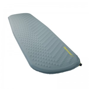 THERM-A-REST Trail Lite Isomatte