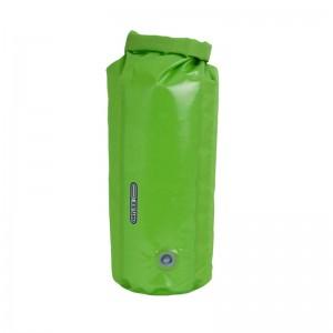 Ortlieb Packsack PS 21R limone 109 Liter