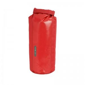 Ortlieb Packsack PS 21R signalrot 109 Liter