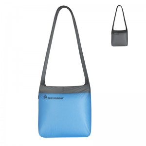 Sea To Summit Ultra-Sil Sling Bag Packtasche