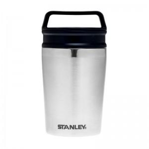 Stanley Adventure Vacuum Mug Thermobecher 236 ml