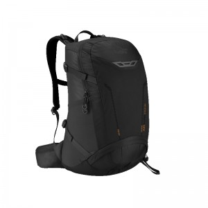 Lowe Alpine Airzone Z Duo black Large 30 Liter