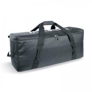 Tatonka Gear Bag 100 Liter black