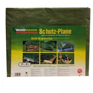 Windhager Schutzplane