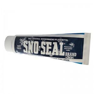 Atsko Sno Seal Tube 100 g Imprägnierwachs