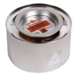 Hotlight Brennpaste Dose