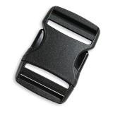 Tatonka SR-Buckle Steckschließe Dual 38 mm
