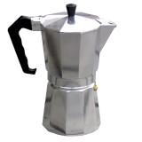 Basic Nature Espresso Maker Bellanapoli