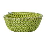 Edelrid Rope Bowl