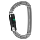Petzl Am`D Karabiner Ball-Lock