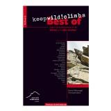 Panico Alpinverlag Schweiz Best of Keepwild! Auswahlkletterführer 2013