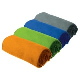 Sea To Summit Dry Lite Towel Handtuch