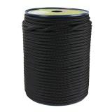 Tendon Reepschnur 5 mm black