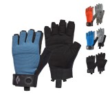 Black Diamond Crag Half-Finger Handschuhe