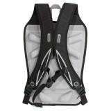 Ortlieb Tragesystem für Ortlieb Radtaschen
