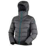 Millet Lady Advance Down Jacket