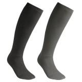 Woolpower Liner Knee-high Unisex