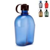 Nalgene Everyday Oasis 1 Liter Flasche