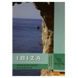 tmms Verlag Spanien Ibiza Kletterführer 2008