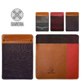 Kancha Tablet Sleeve