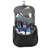 Sea To Summit Hanging Toiletry Bag black/grey L