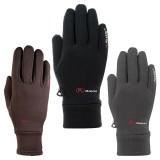 Roeckl Kasa Power Stretch Handschuh