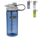 Nalgene Multi Drink 0,6 Liter Trinkflasche