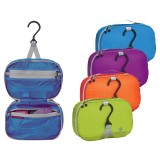 Eagle Creek Pack It Specter Wallaby Small