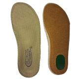 Meindl Einlegesohle Comfort Fit Fußbett